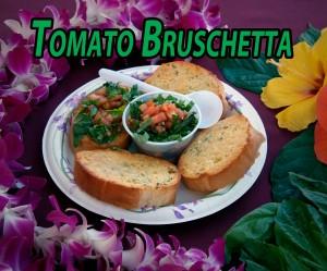 BruschettaHO